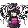 S H ii F T 3 H's avatar