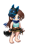 RandomxGirl's avatar