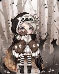 Accursed Rose's avatar
