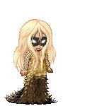 Tindra Johansson's avatar