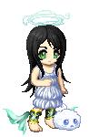 XxxTerra_FreakxxX's avatar
