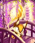 Sticky Boots's avatar
