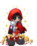 XxNeOnCoLoRs60105Xx's avatar