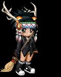 IMustBeAUnicorn's avatar