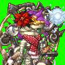 Bentreshyte's avatar