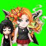 Reina27's avatar