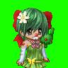 -The BlackPolarBear-'s avatar