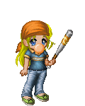 kitty_me 1997's avatar