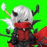 13Haseo13's avatar