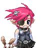 Chananae's avatar