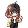 gohtic_snowflake's avatar