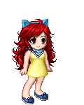 IheartLeeSungmin's avatar