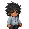 crimson thunder45's avatar