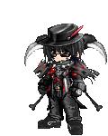 Sasuke413