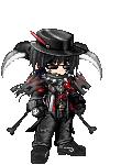 Sasuke413's avatar