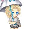 Lalalove2's avatar