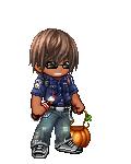 darksider1's avatar