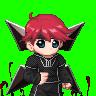 thisisirish's avatar
