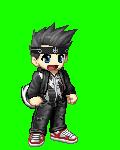 shadowX72's avatar
