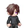 ghosen's avatar