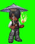 Boom The Hedgehog's avatar