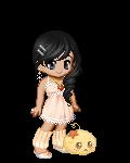 Mariana_love_9's avatar