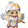 nancybotwinnn's avatar