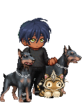 Jerriko's avatar