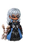 Metal Kiki Fay's avatar