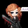 gum-bubble-gum741's avatar
