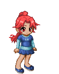prrty4lyf3's avatar