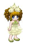 Minzybears's avatar