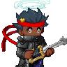 Son Biggie's avatar