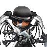 shadow102030's avatar
