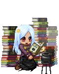 Nerd_of_Many_Faces's avatar