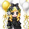 starlight_lovely's avatar