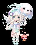 strawberri_doodle's avatar