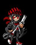 yutary Pie's avatar