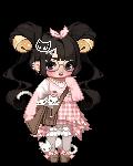 Twin Buns's avatar