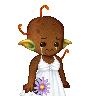 An_Eternal_Rest's avatar