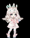 o_Nyan_o's avatar