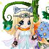 Alaya Bone's avatar