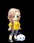 xX_ISnuffaluffagus_Xx's avatar