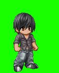 X_Xemnas_X's avatar