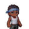 Ryukatsu's avatar