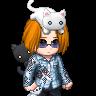 Myzlstyx's avatar