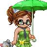 morgangoesrawr's avatar