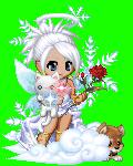 angel_too's avatar