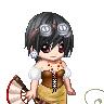 nejikitty's avatar