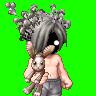 ~Tsukasa Elk~'s avatar
